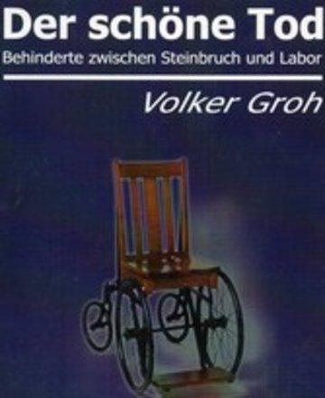 eBook Der schöne Tod Cover