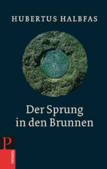 eBook Der Sprung in den Brunnen Cover