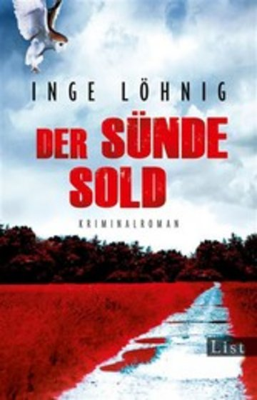 eBook Der Sünde Sold Cover