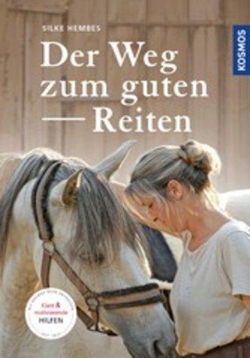 eBook Der Weg zum guten Reiten Cover