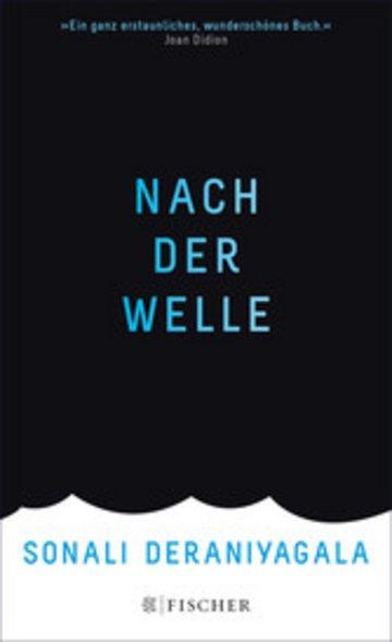 eBook Nach der Welle Cover
