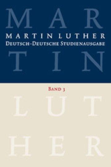 eBook Deutsch-Deutsche Studienausgabe Cover