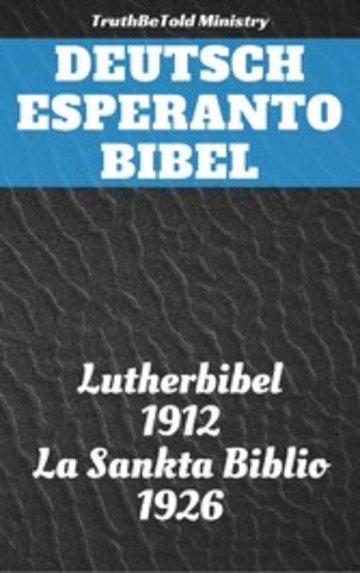 Katholische Bibel Ebook