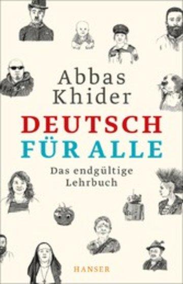 eBook Deutsch für alle Cover