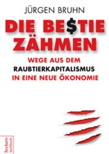 eBook Die Bestie zähmen Cover