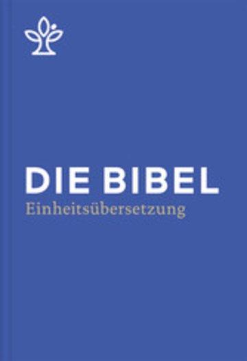 eBook Die Bibel Cover