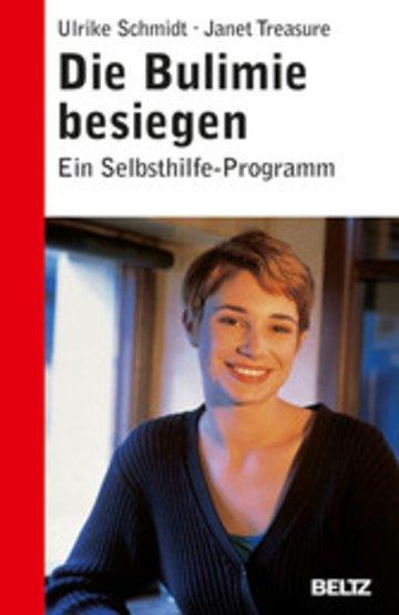 eBook Die Bulimie besiegen Cover