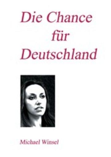 eBook Die Chance für Deutschland Cover