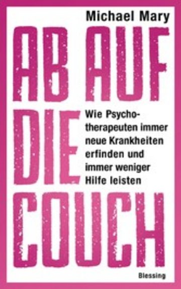 eBook Ab auf die Couch! Cover