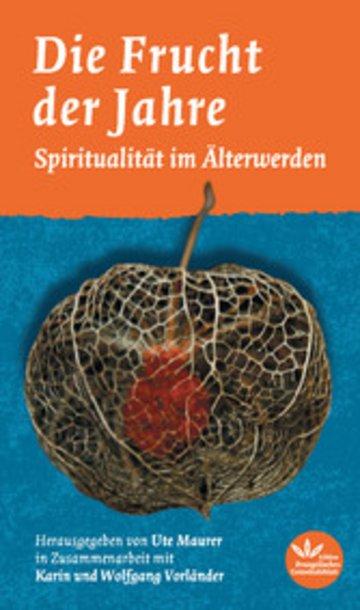 eBook Die Frucht der Jahre Cover