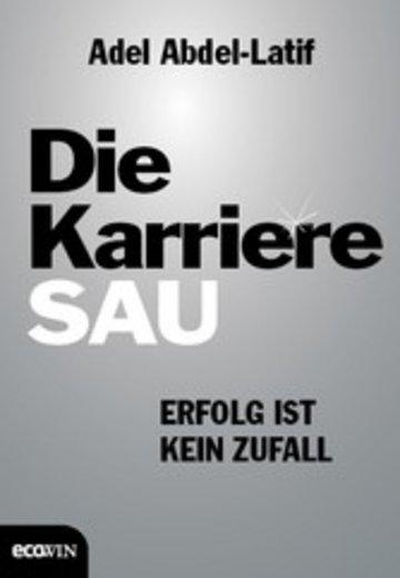 eBook Die Karrieresau Cover