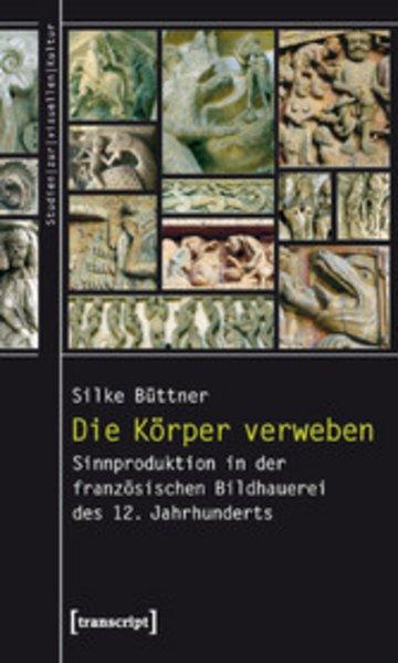 eBook Die Körper verweben Cover