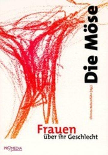 eBook Die Möse Cover