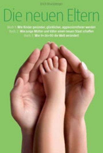 eBook Die neuen Eltern Cover