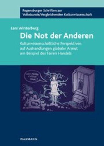 eBook Die Not der Anderen Cover