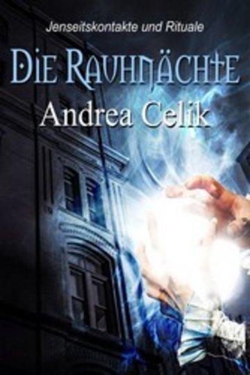 eBook Die Rauhnächte Cover