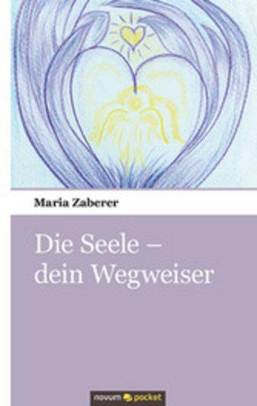 eBook Die Seele - dein Wegweiser Cover