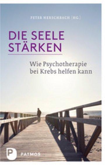 eBook Die Seele stärken Cover
