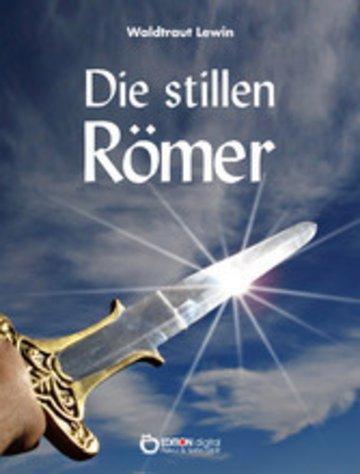 eBook Die stillen Römer Cover