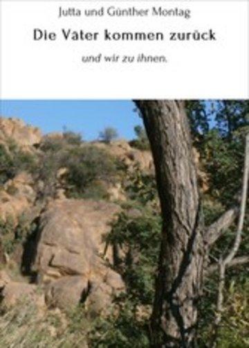 eBook Die Väter kommen zurück Cover