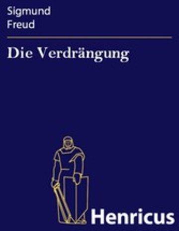 eBook Die Verdrängung Cover