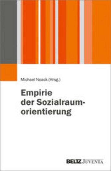 eBook Differenz und Identität Cover