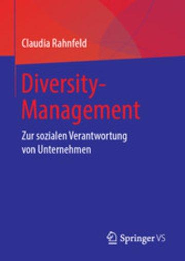 eBook Diversity-Management Cover