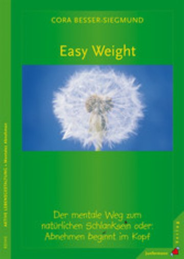 eBook Easy Weight Cover