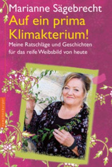 eBook Auf ein prima Klimakterium! Cover