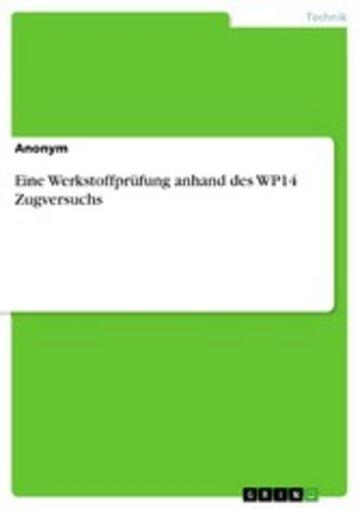 Des menschen pdf biochemie