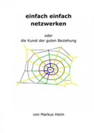 eBook einfach einfach netzwerken Cover