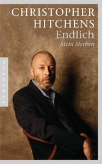 eBook Endlich Cover