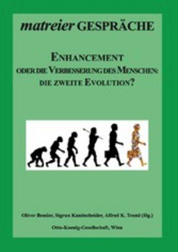 eBook Enhancement Cover