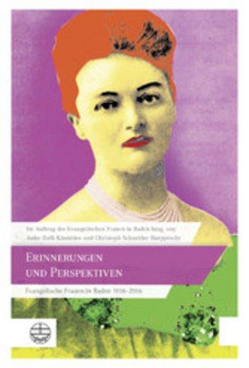 eBook Erinnerungen und Perspektiven Cover