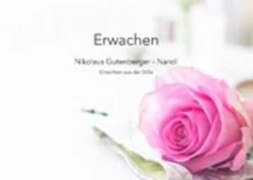 eBook Erwachen Cover