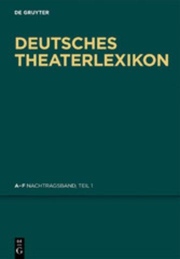 eBook A - F Cover