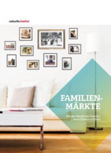 eBook Familienmärkte Cover