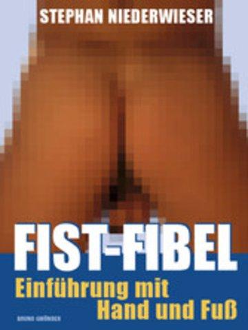 eBook Fist-Fibel Cover