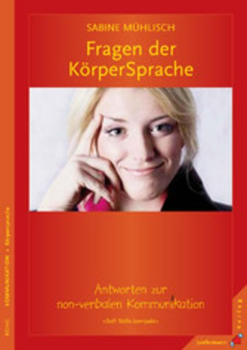 eBook Fragen der KörperSprache Cover
