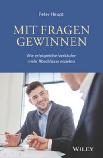 eBook Mit Fragen gewinnen Cover