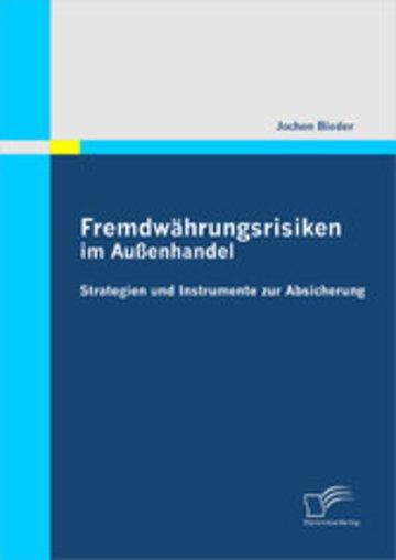 download maigret und der