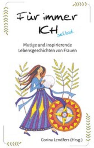 eBook Für immer ICH selbst Cover