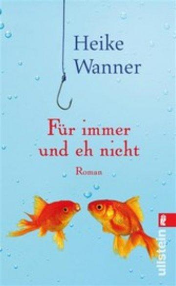 eBook Für immer und eh nicht Cover