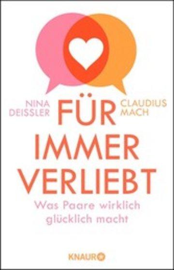 eBook Für immer verliebt Cover