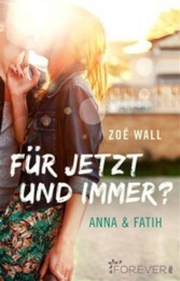eBook Für jetzt und immer? Cover