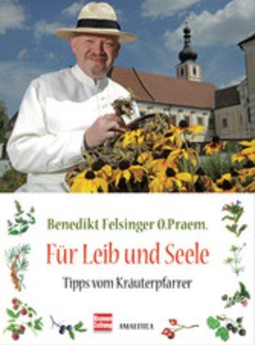 eBook Für Leib und Seele Cover