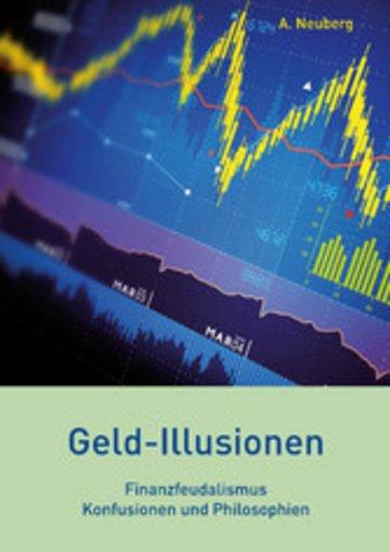 eBook Geld-Illusionen Cover