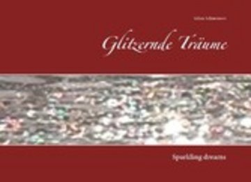 eBook Glitzernde Träume Cover