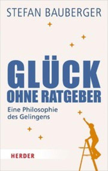 eBook Glück ohne Ratgeber Cover