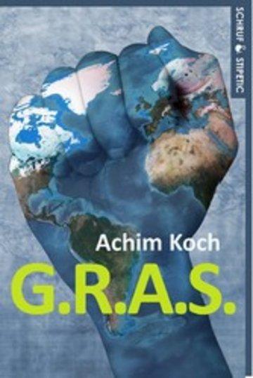 eBook G.R.A.S. Cover